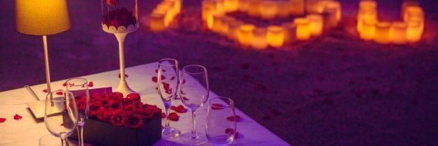 PROSPERITY AND LOVE CELEBRATIONS IN MELIA BALI