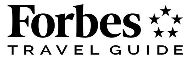 FORBES TRAVEL GUIDE UNVEILS 2019 STAR RATING AWARDS