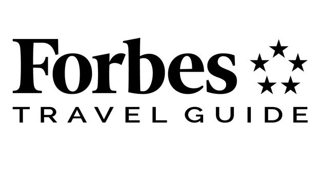 http://highend-traveller.com/forbes-travel-guide-unveils-2019-star-rating-awards/