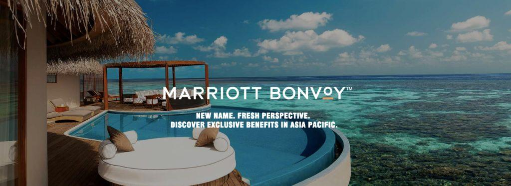 http://highend-traveller.com/marriott-bonvoy-celebrates-new-travel-program-with-endless-experiences-and-enhanced-benefits-in-asia-pacific/