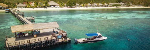 Nyepi Staycation at Sudamala Resorts