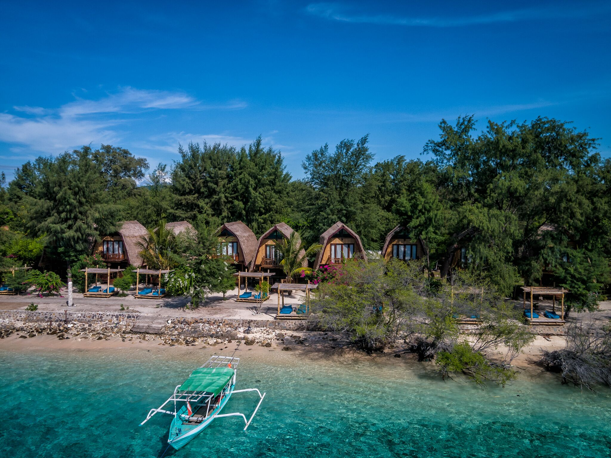 http://highend-traveller.com/karma-reef-presents-barefoot-luxury-on-the-idyllic-island-paradise-of-gili-meno/