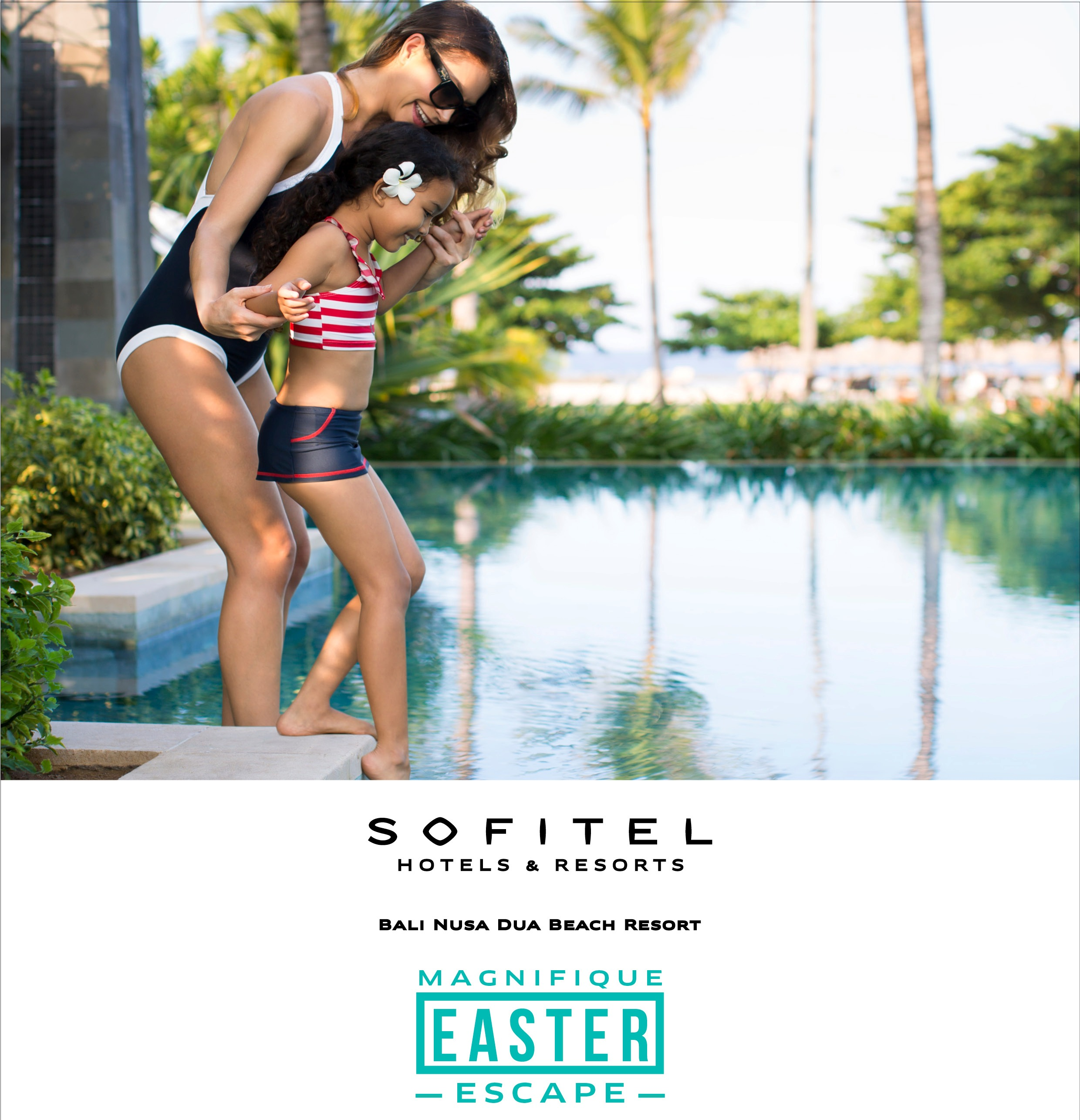 http://highend-traveller.com/easter-room-promotion-at-sofitel-bali-nusa-dua/