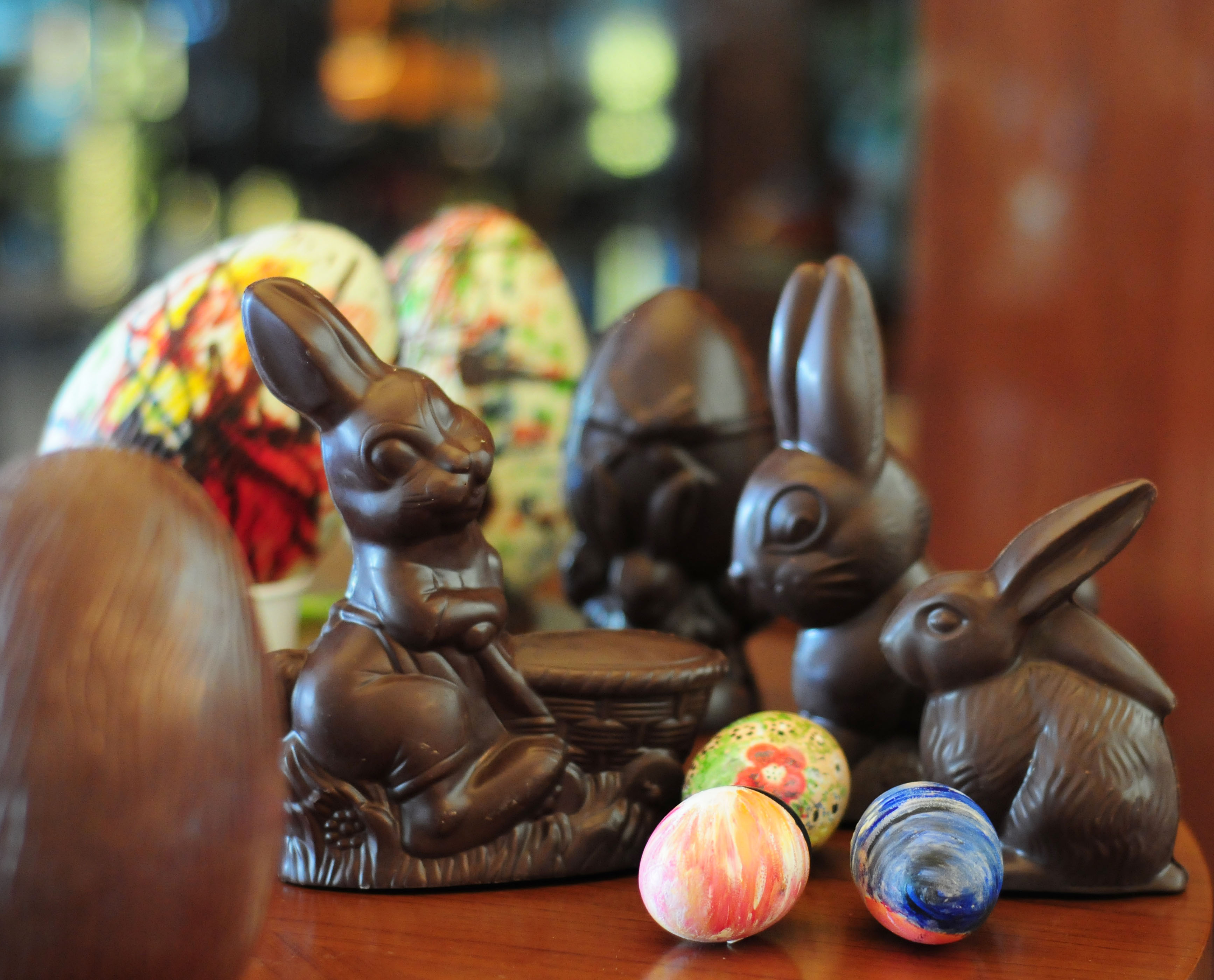 http://highend-traveller.com/exquisite-easter-celebrations-at-the-st-regis-bali-resort/