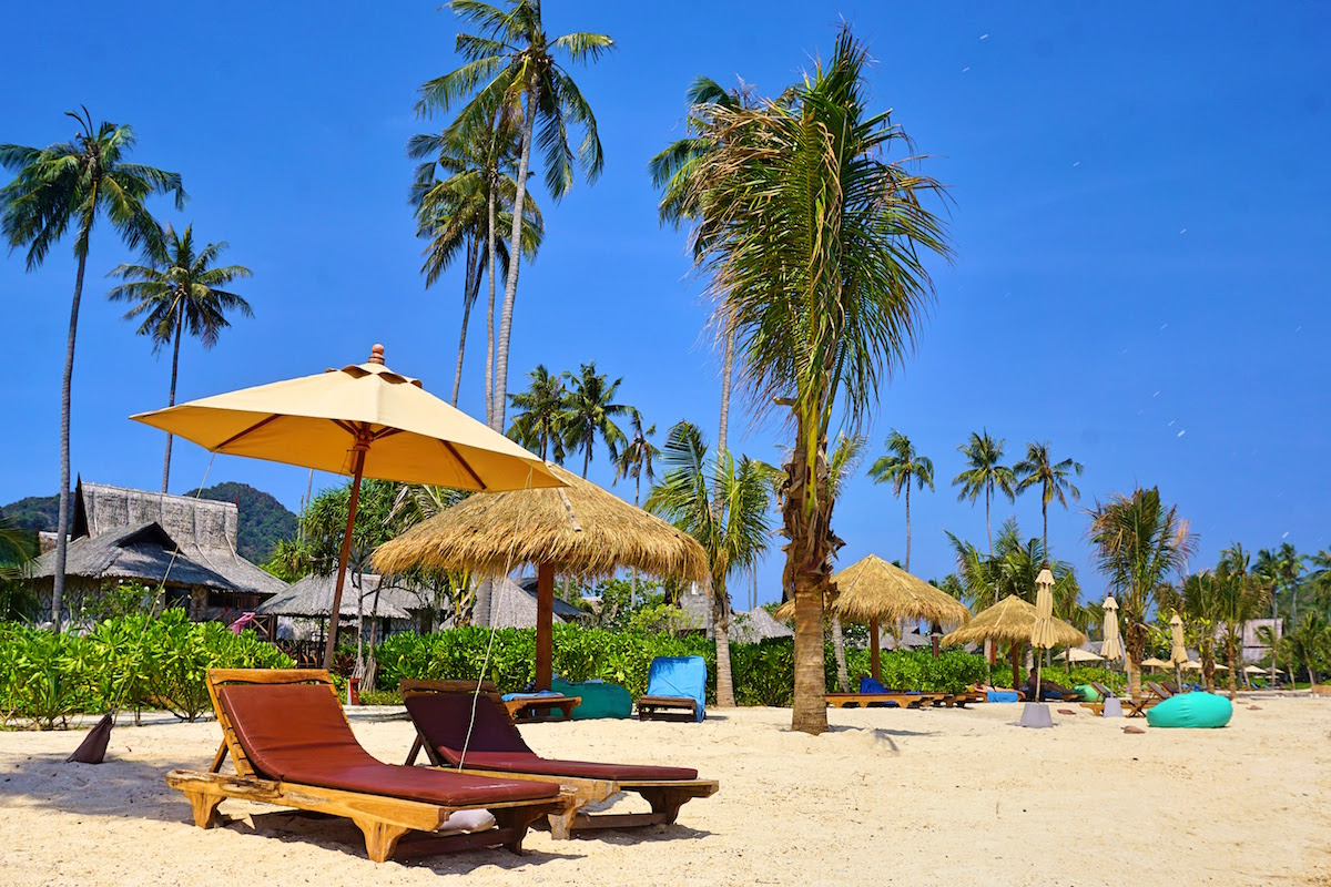 http://highend-traveller.com/thai-residents-expat-families-experience-a-beach-break-with-a-difference/