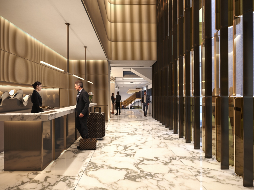 http://highend-traveller.com/hilton-partners-with-ml-hospitality-to-expand-presence-in-australia-with-signing-of-hilton-melbourne-little-queen-street/