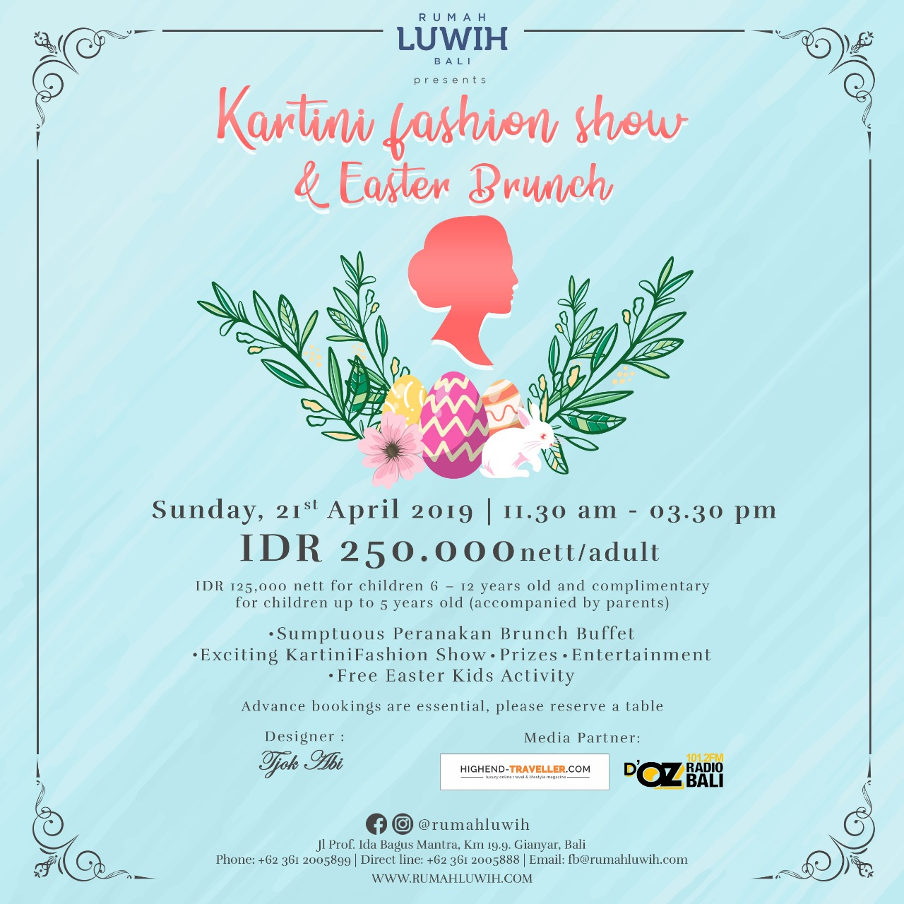http://highend-traveller.com/kartini-fashion-show-easter-brunch/