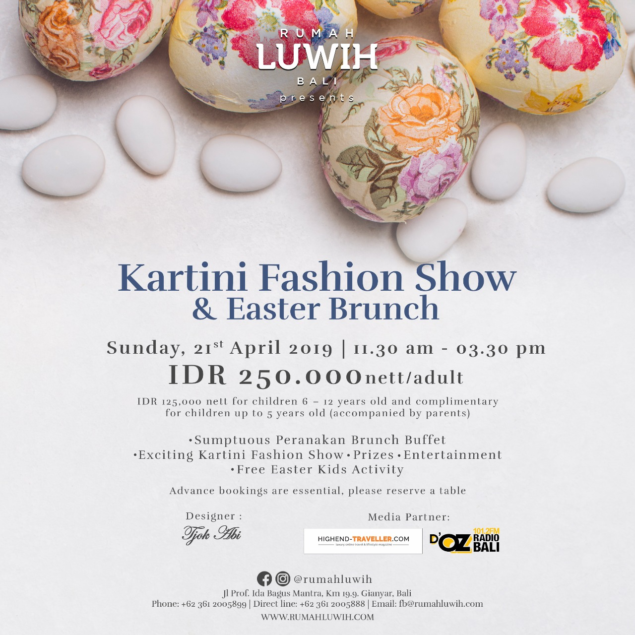 http://highend-traveller.com/kartini-fashion-show-easter-brunch-2/