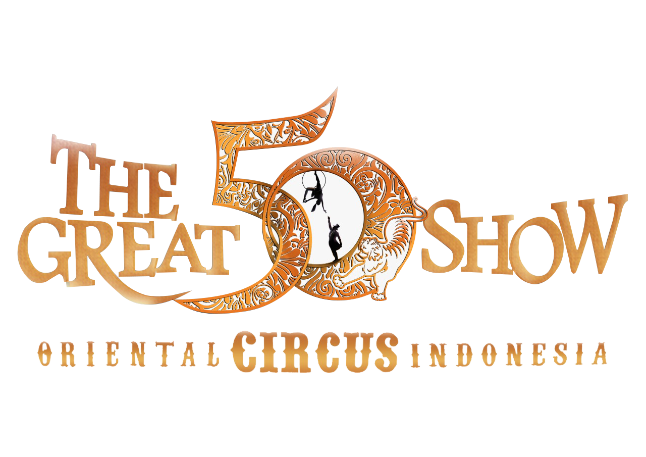 http://highend-traveller.com/the-great-50-show-discover-the-biggest-and-the-most-legend-circus/