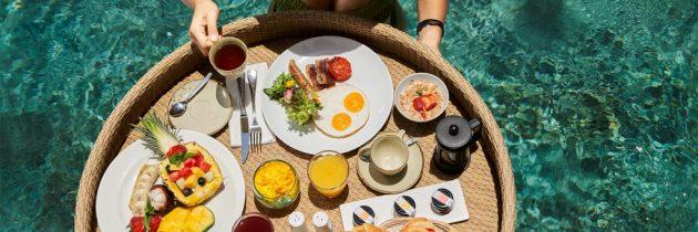 X2 Bali Breakers Resort  –  A new Luxury Lifestyle Property  Opens near Balangan Beach on May 15, 2019 in Bali, Indonesia