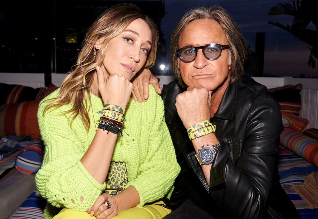 http://highend-traveller.com/strathberry-x-alana-hadid-launch-event/