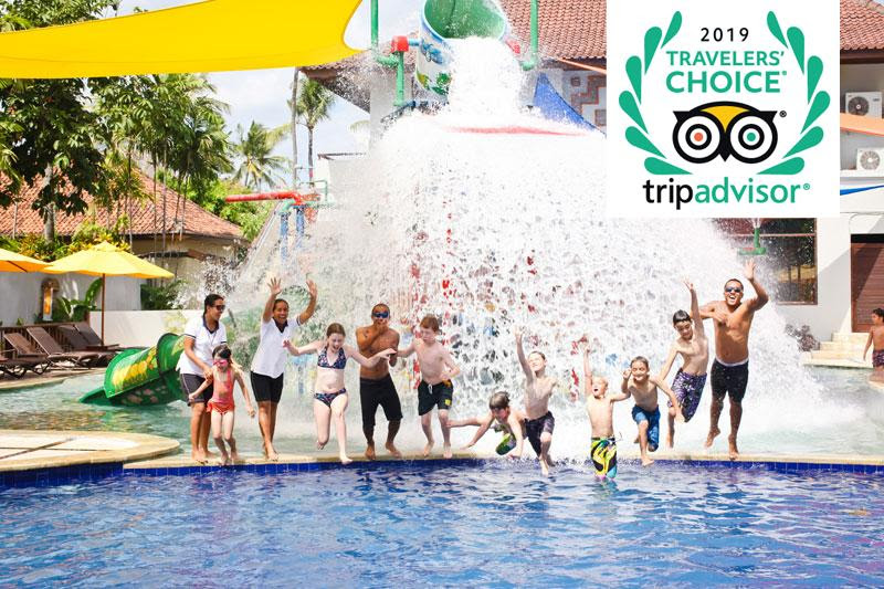 http://highend-traveller.com/tripadvisor-ranks-bali-dynasty-resort-as-one-of-the-best-hotels-for-families-in-indonesia/