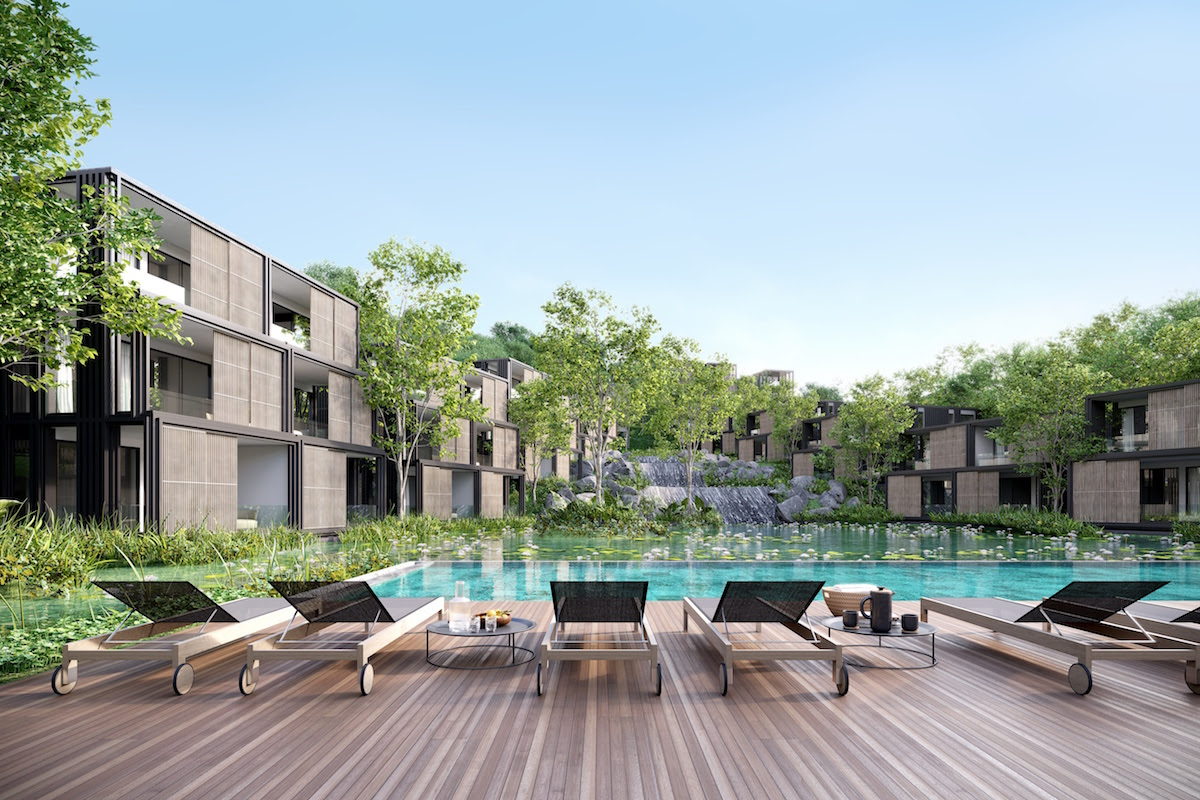 https://highend-traveller.com/the-heart-of-montazure-is-coming-to-life-montazure-lakeside-officially-unveiled-on-phukets-pristine-west-coastthe-heart-of-montazure-is-coming-to-life-montazure-lakeside-officially-unveiled-on-phu/