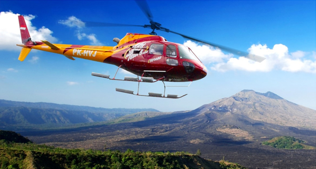 http://highend-traveller.com/ultimate-luxury-escape-with-a-first-class-helicopter-tour-service-at-intercontinental-bali-resort/