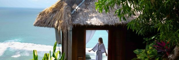 Karma Spa introduces new packages to rejuvenate the body and soul.