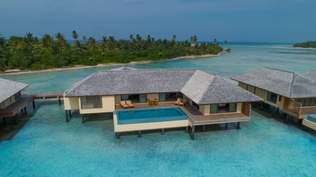 https://highend-traveller.com/the-residence-maldives-at-dhigurah-now-open/