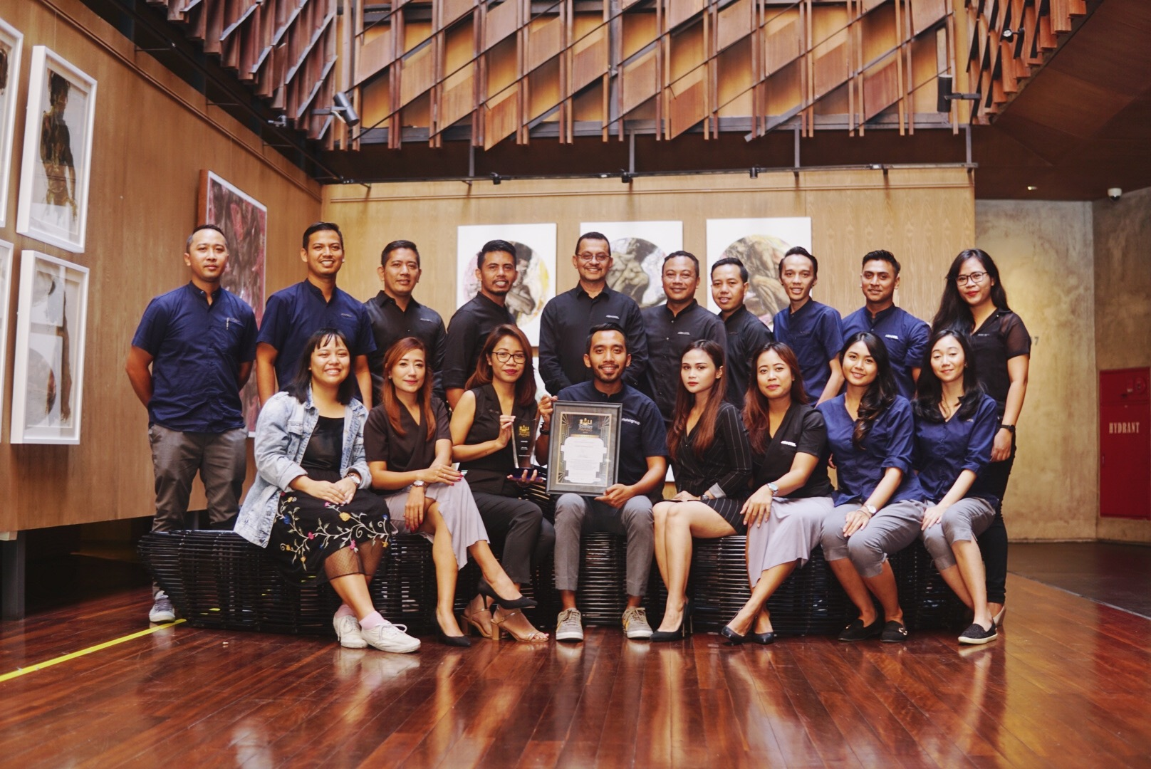 http://highend-traveller.com/artotel-group-bags-3-awards-from-bali-tourism-award-2019/