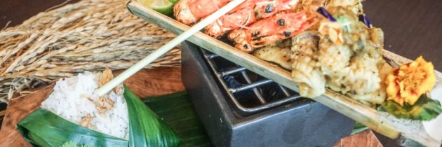 Mercure Bali Legian Introduces Discover Local to enhance the local cultural experience