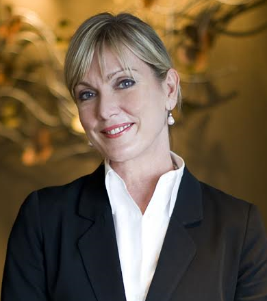 http://highend-traveller.com/movenpick-resort-spa-jimbaran-bali-welcomes-two-new-senior-executives/