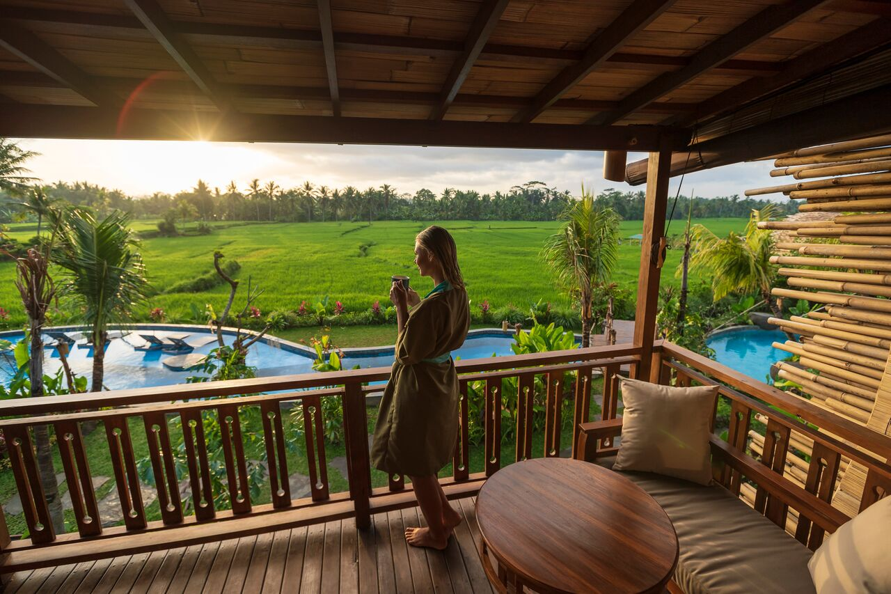 http://highend-traveller.com/adiwana-hotels-resorts-announces-the-opening-of-its-latest-rustic-eco-resort-in-ubud-adiwana-bee-house-on-1st-august-2019/