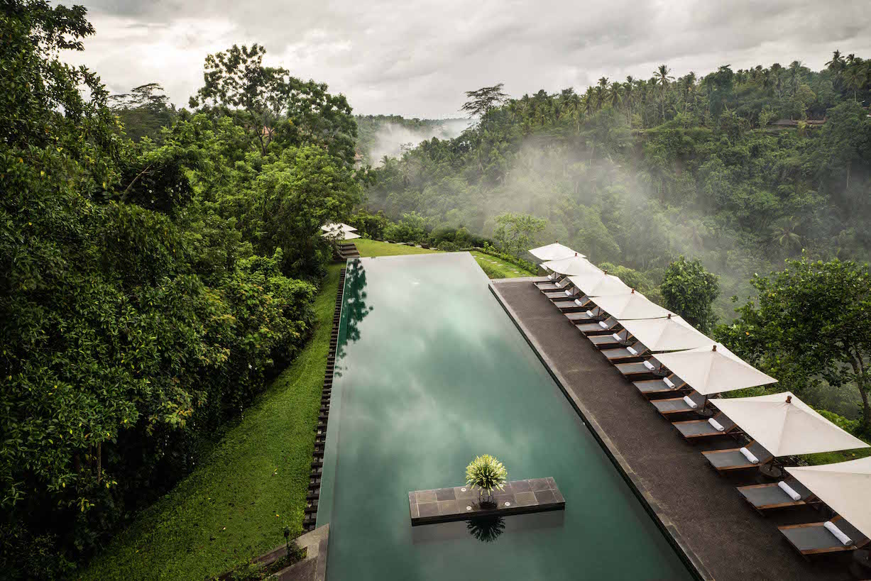 http://highend-traveller.com/october-highlight-at-alila-ubud/