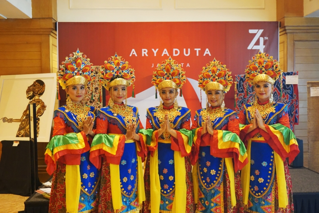 https://highend-traveller.com/aryaduta-jakarta-cultural-exhibition-initiative/