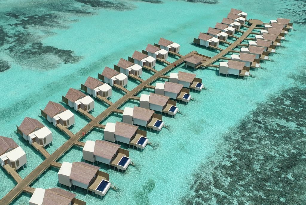 https://highend-traveller.com/hard-rock-hotel-opens-in-the-maldives/