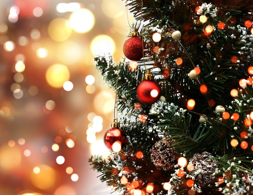 http://highend-traveller.com/novotel-bali-nusa-dua-festive-breaks-package/