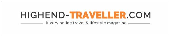 HighEnd-traveller.com