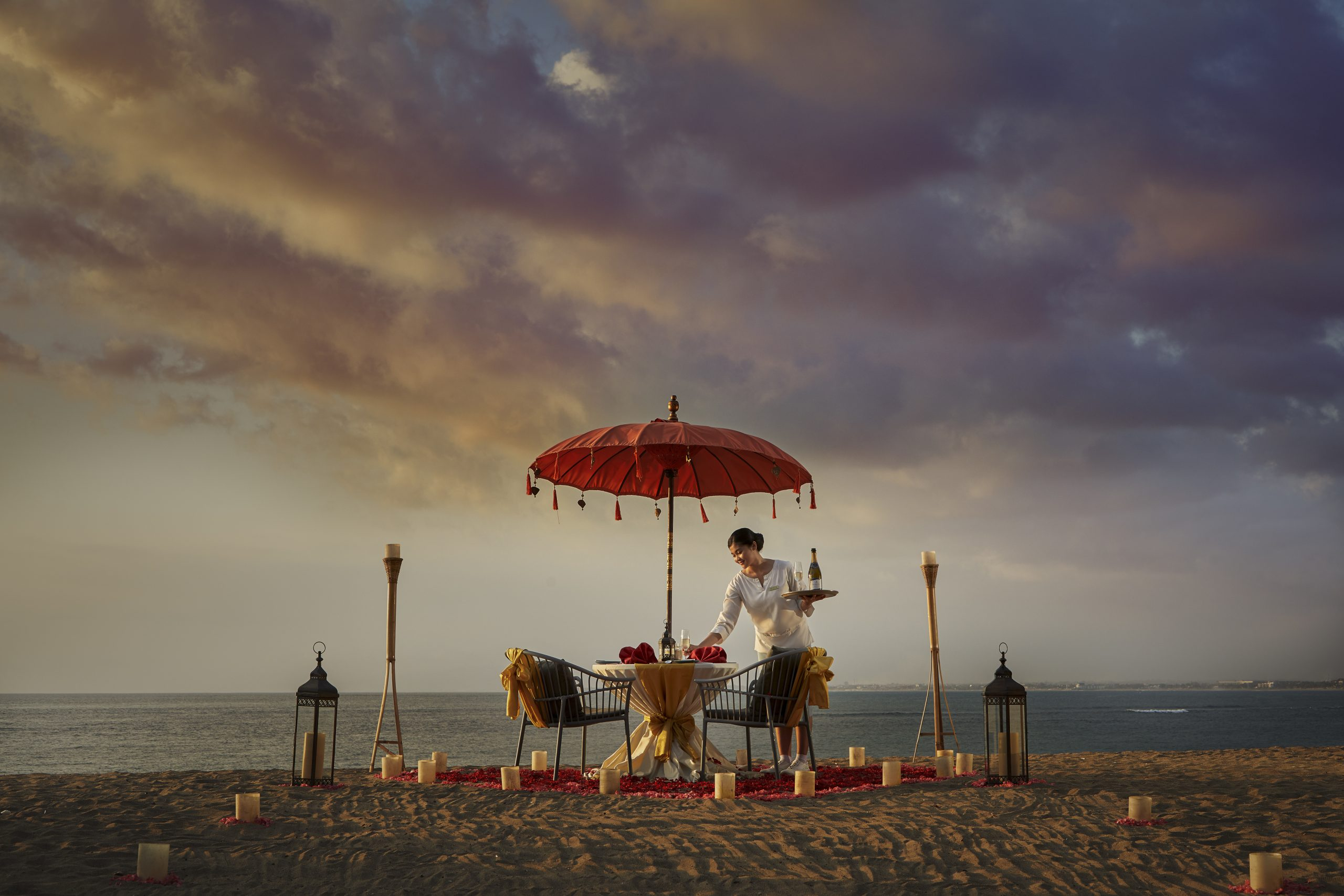 http://highend-traveller.com/a-romance-to-remember-forever-valentines-day-at-the-anvaya-beach-resort-bali/