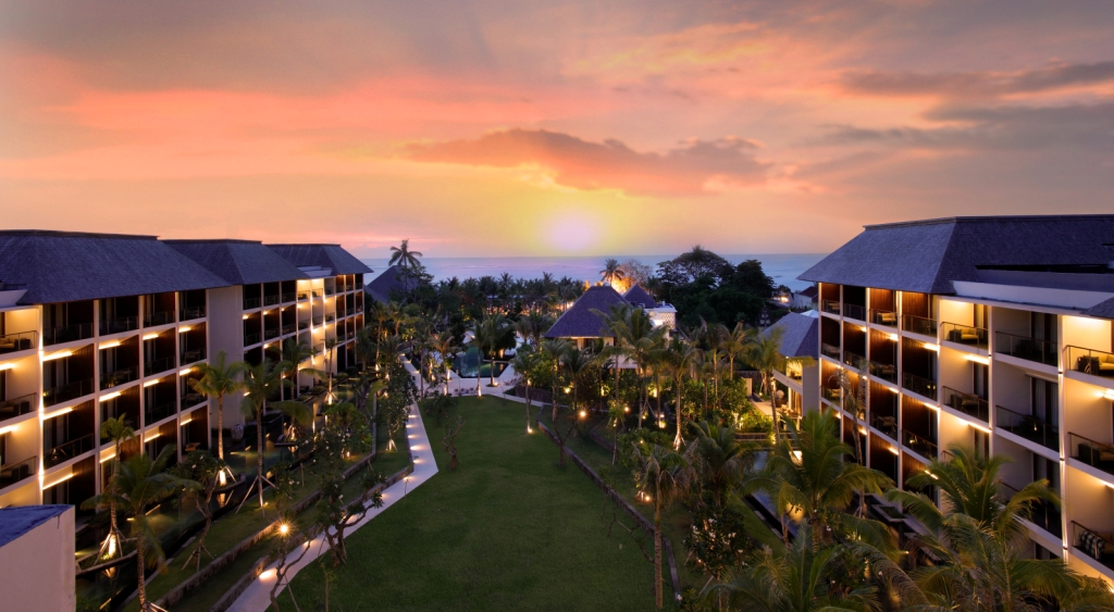 http://highend-traveller.com/a-blissful-nyepi-escape-at-the-anvaya-beach-resort-bali/