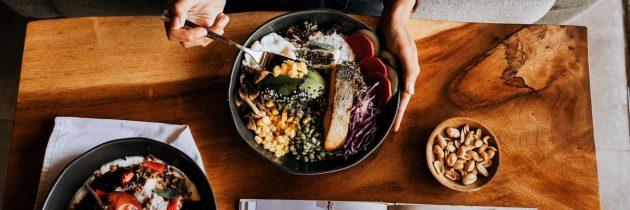 Tuk Tuk Bali Restaurant