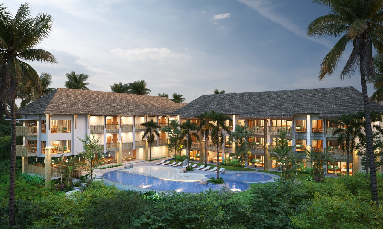 http://highend-traveller.com/the-sanctoo-villas-spa-to-launch-sanctoo-suites/