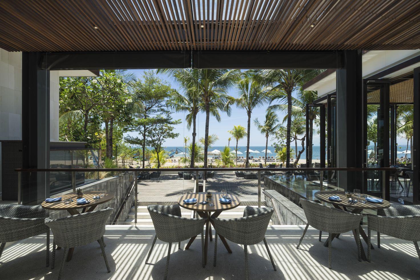 http://highend-traveller.com/retox-and-recharge-at-the-anvaya-beach-resort-bali/