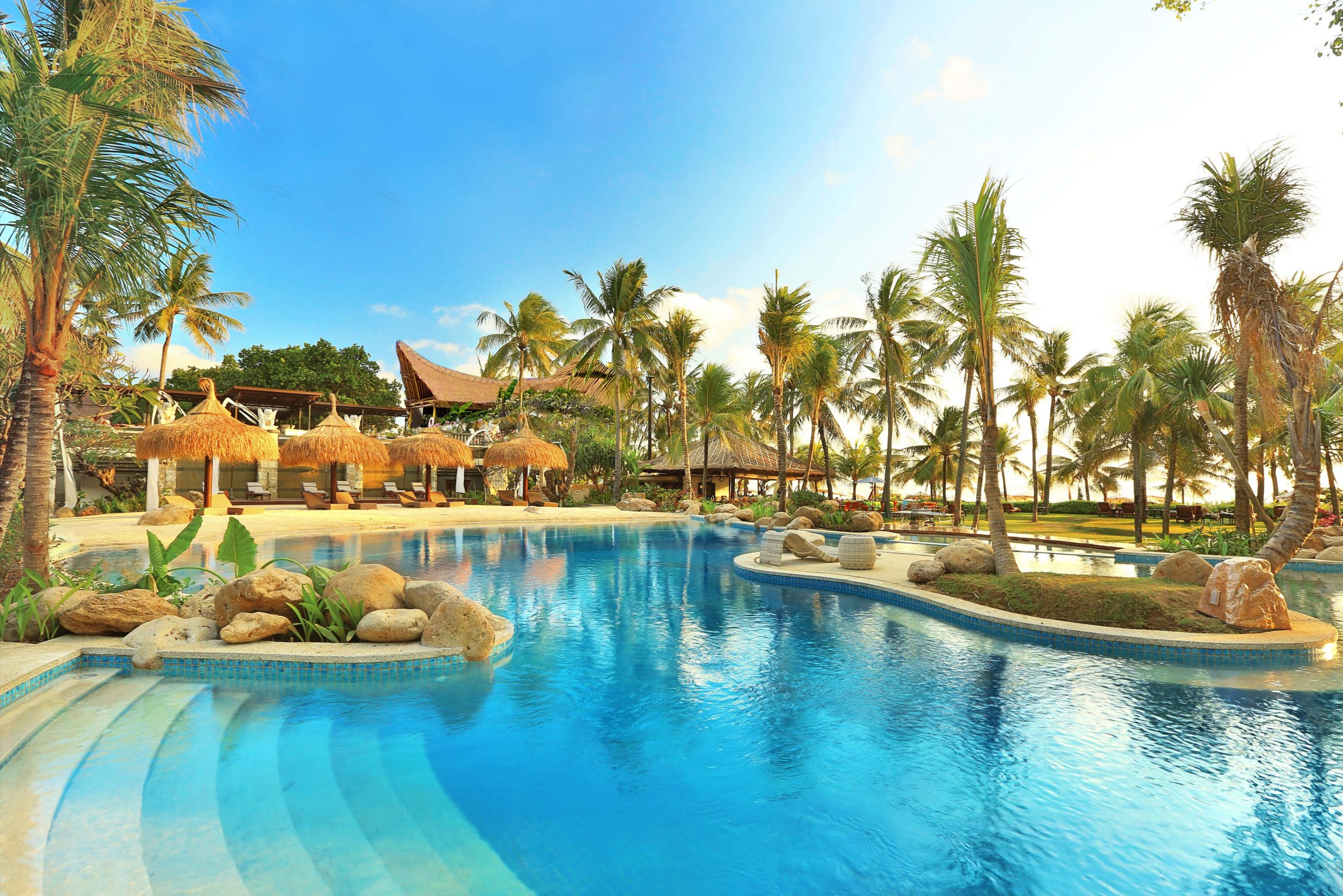 http://highend-traveller.com/bali-mandira-unveilssave-the-holiday-program/