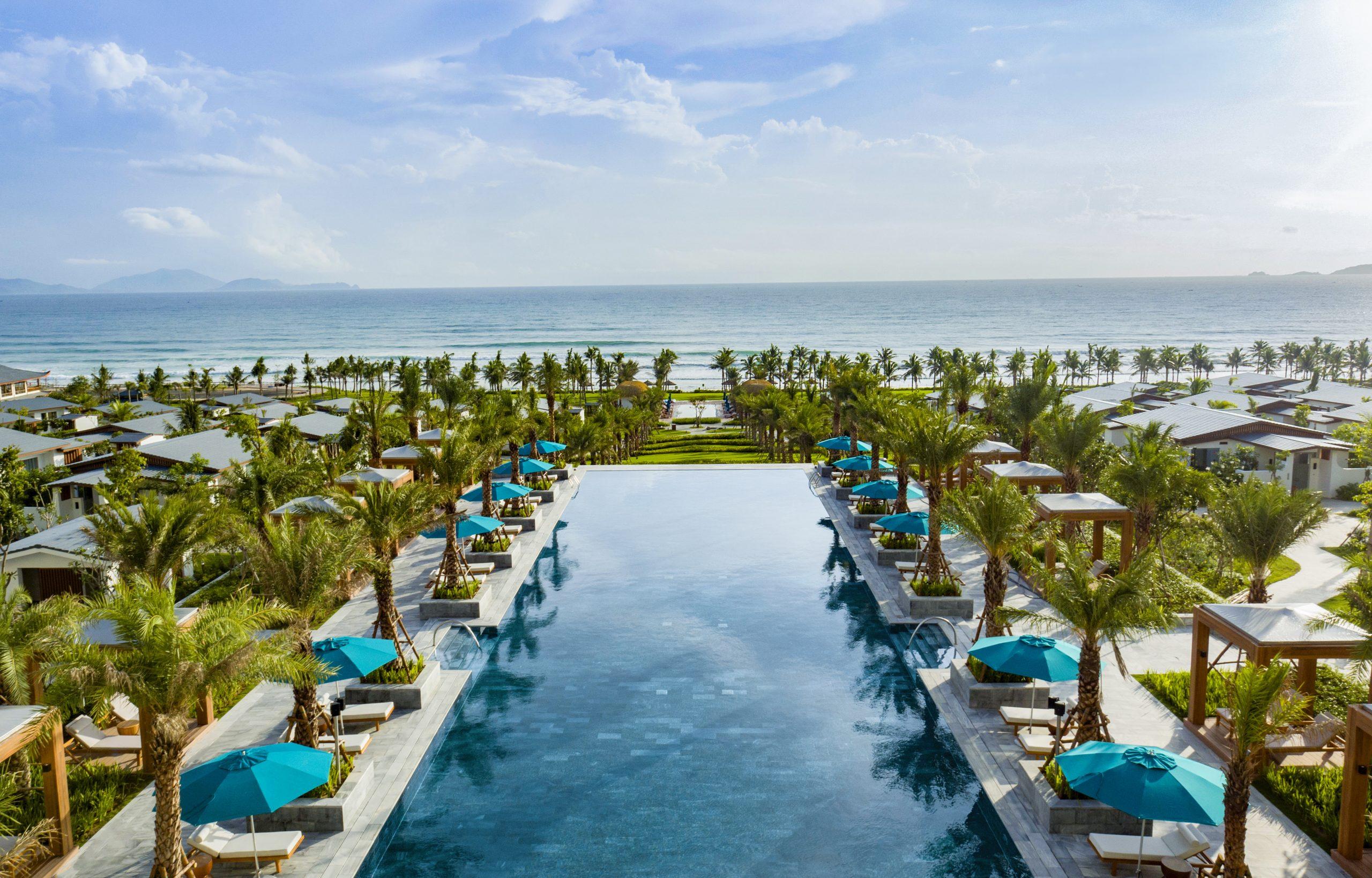 http://highend-traveller.com/radisson-blu-resort-cam-ranh-partners-with-mastercard-to-promote-travel-to-vietnams-hottest-new-beach-destination/