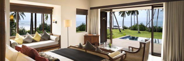 Discover Sri Lanka with Anantara