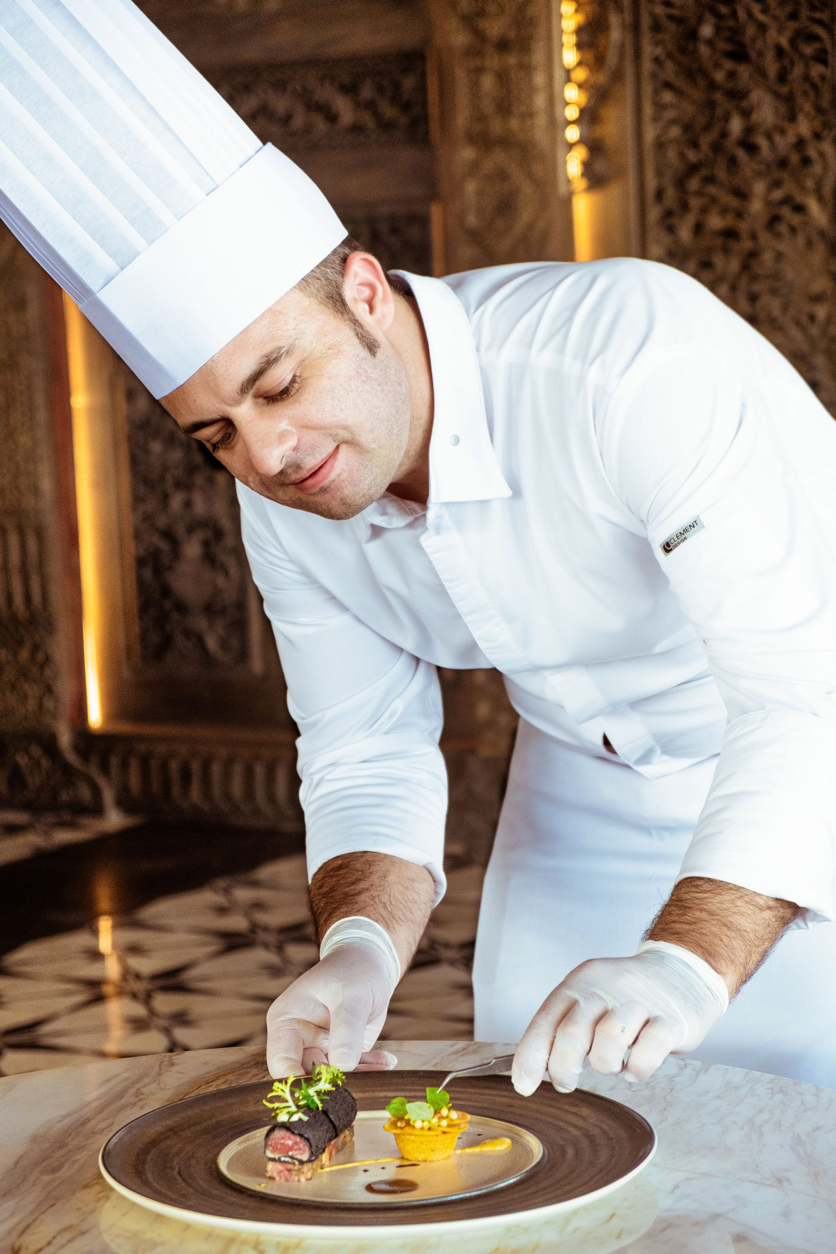 http://highend-traveller.com/the-apurva-kempinski-bali-and-koral-restaurant-welcome-andrea-astone-as-the-executive-sous-chef/