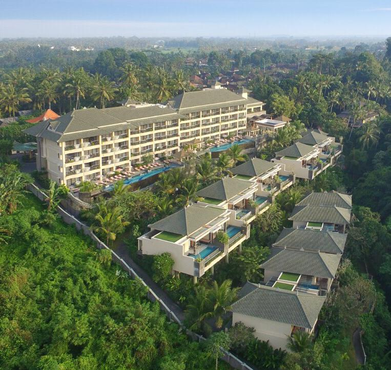 http://highend-traveller.com/seres-springs-resort-spa-singakerta-ubud-wins-2020-tripadvisor-travelers-choice-award/