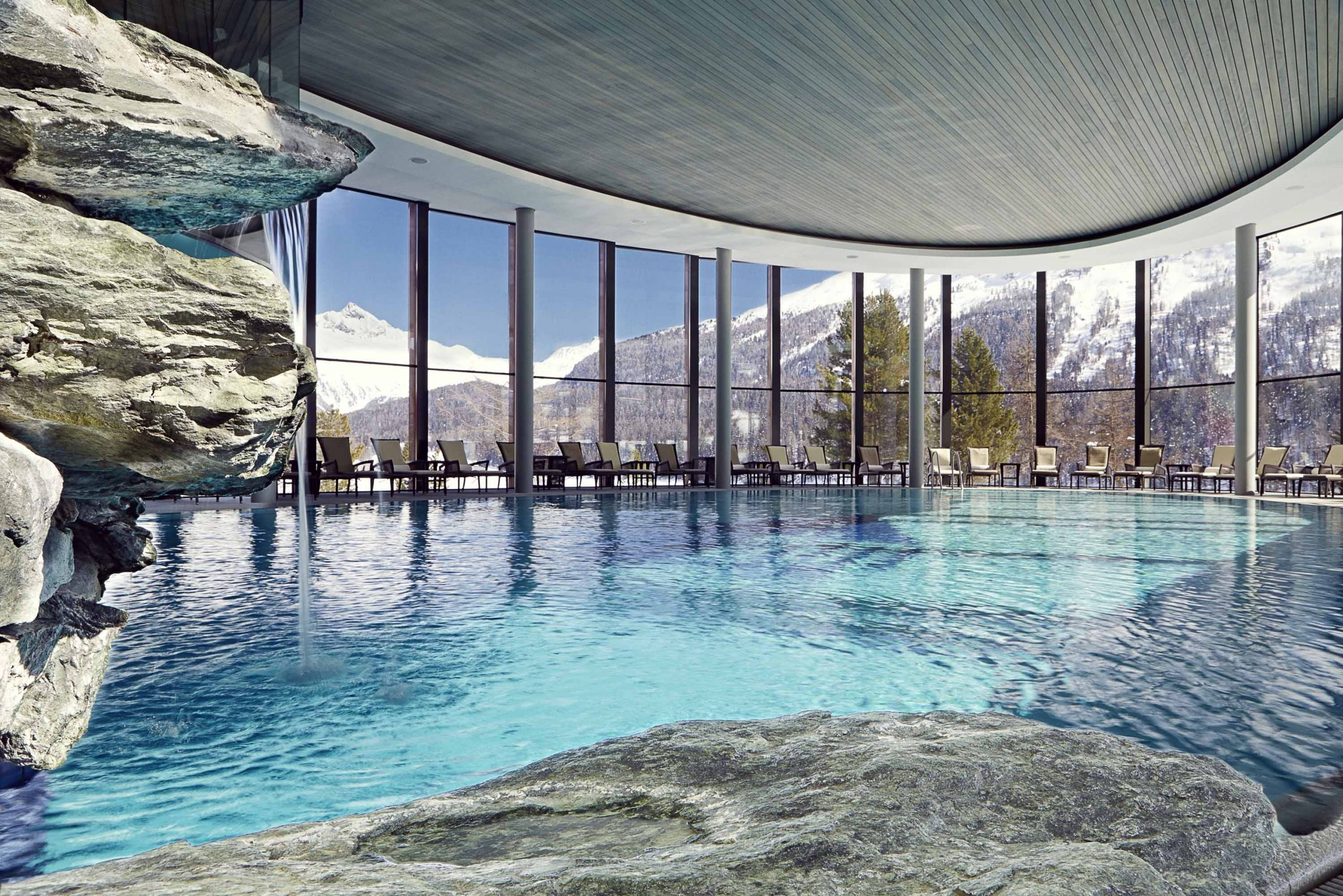 http://highend-traveller.com/the-top-10-resorts-to-visit-for-a-wellness-holiday/