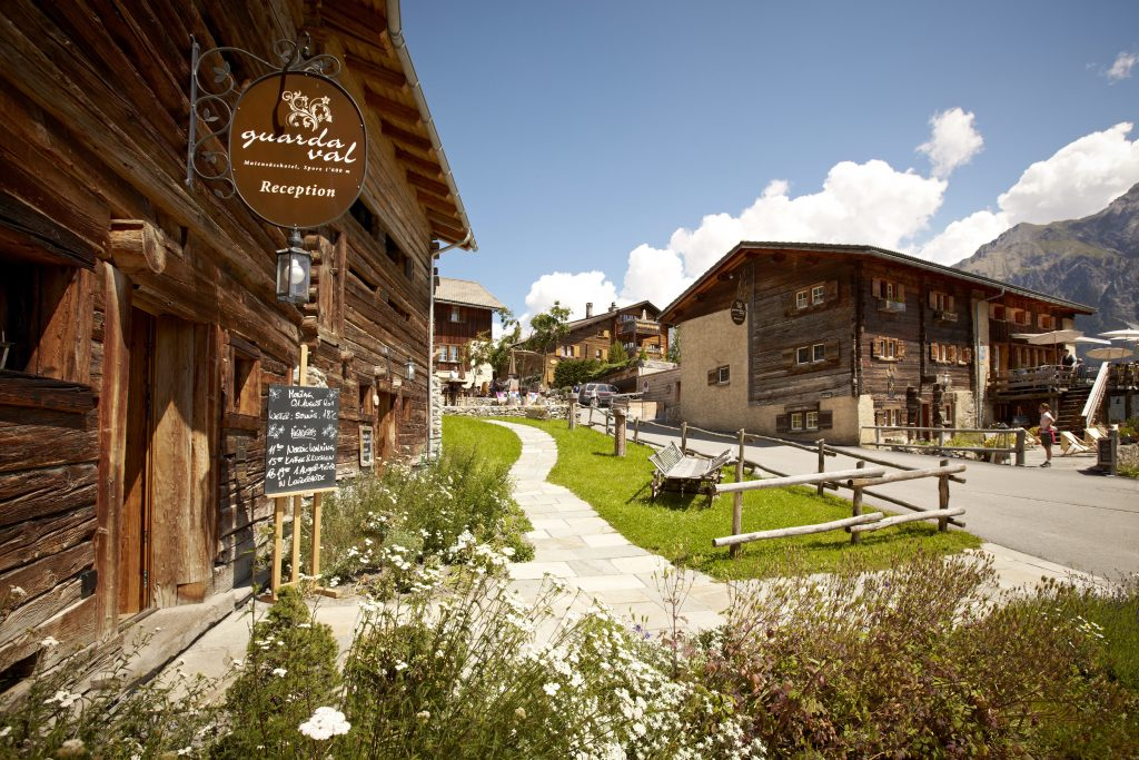 http://highend-traveller.com/wellness-spas-recreation-at-graubunden/
