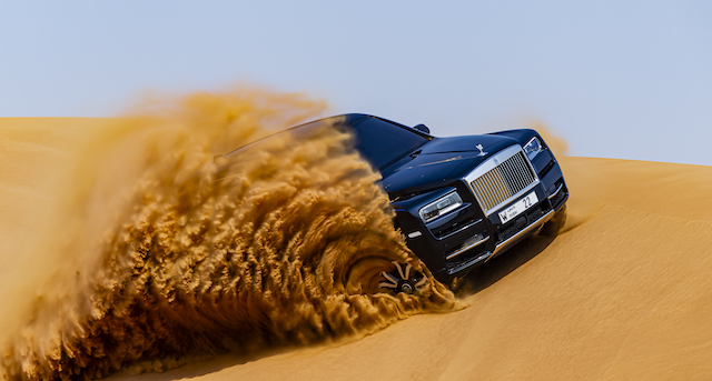 http://highend-traveller.com/rolls-royce-cullinan-a-desert-adventure-awaits/
