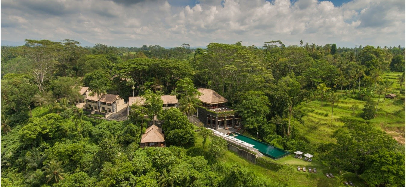 http://highend-traveller.com/gift-to-liberate-an-opportunity-to-stay-and-change-futures-with-alila-ubud/