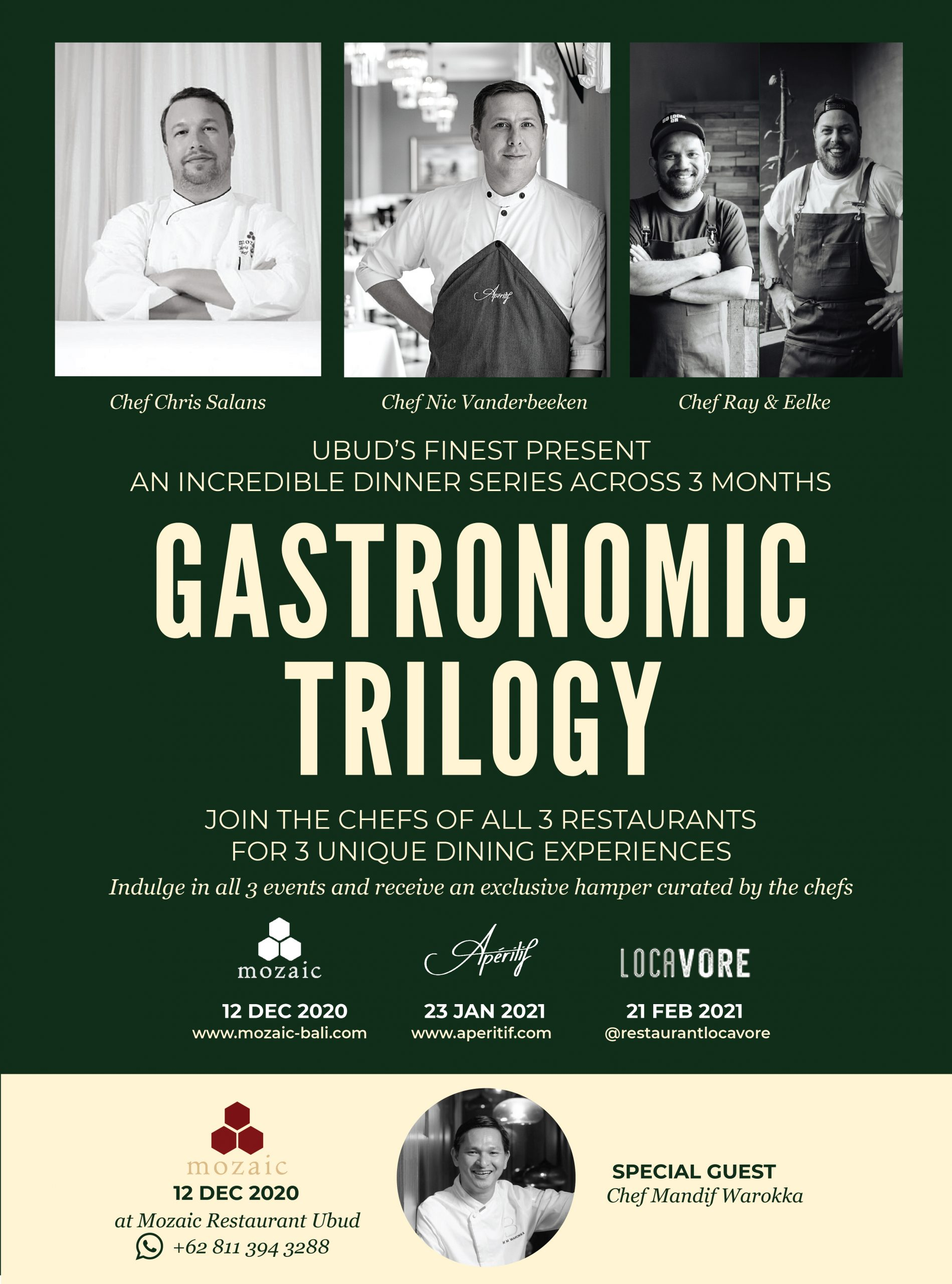 http://highend-traveller.com/a-gastronomic-trilogy/