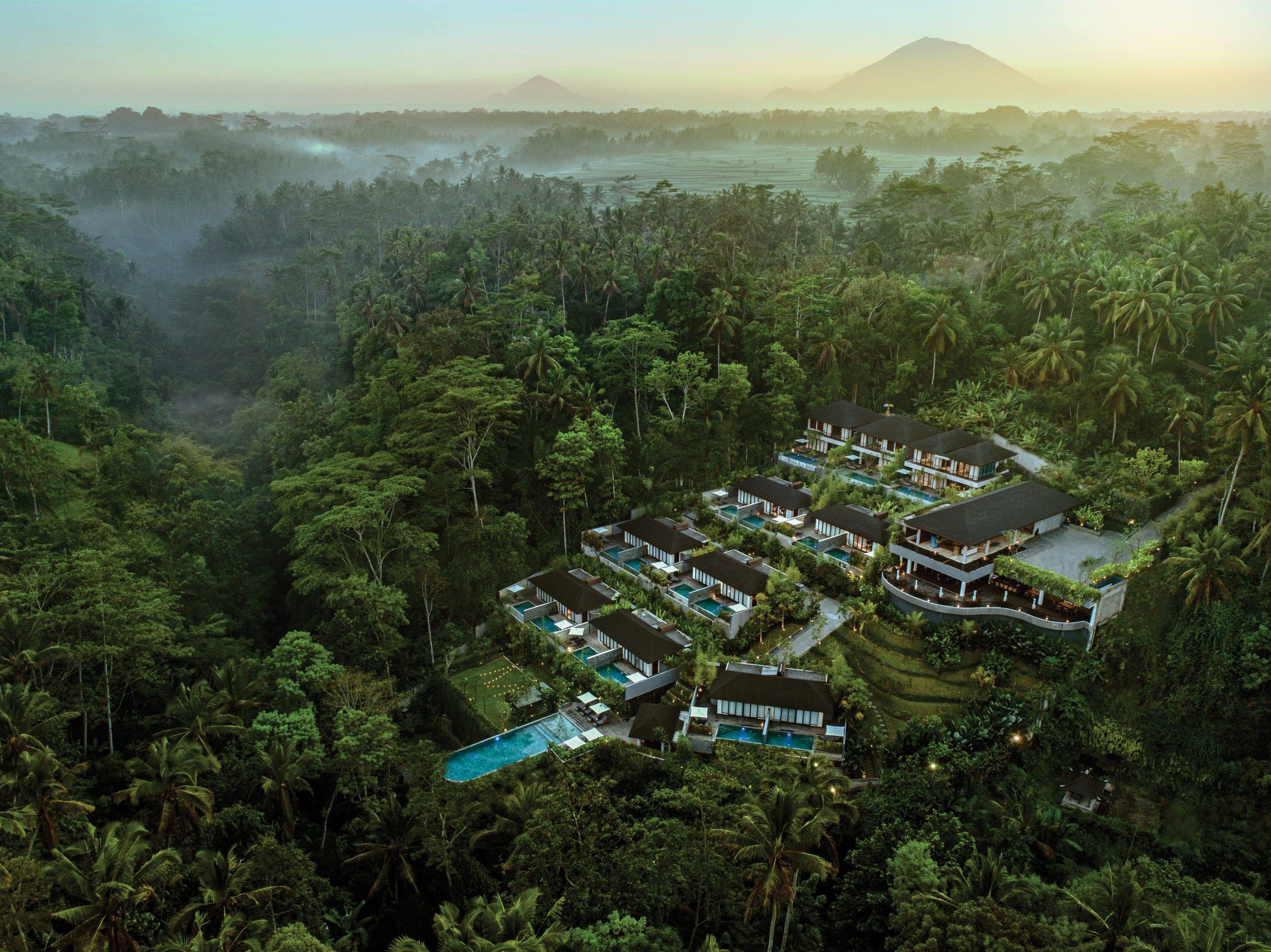 http://highend-traveller.com/healing-at-your-leisure-package-for-clarity-within-yourself-at-samsara-ubud-reset-reflect-and-reconnect/