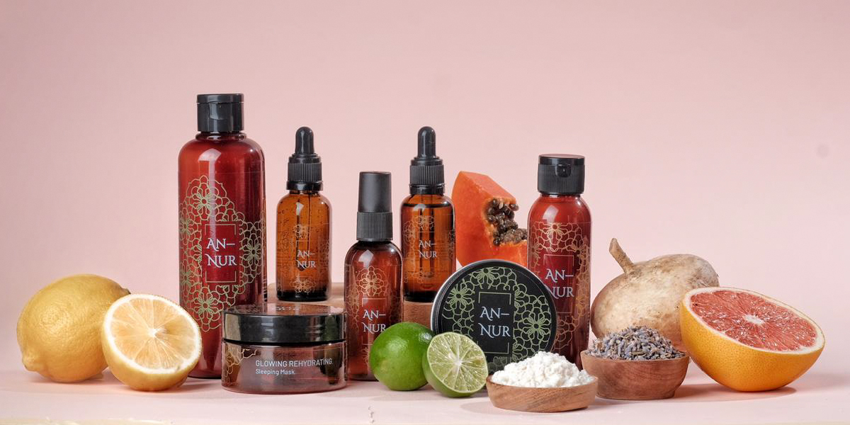 http://highend-traveller.com/introducing-an-nur-skincare-indonesia-botanical-extracts-for-your-healthy-hydrated-and-glowing-skin/