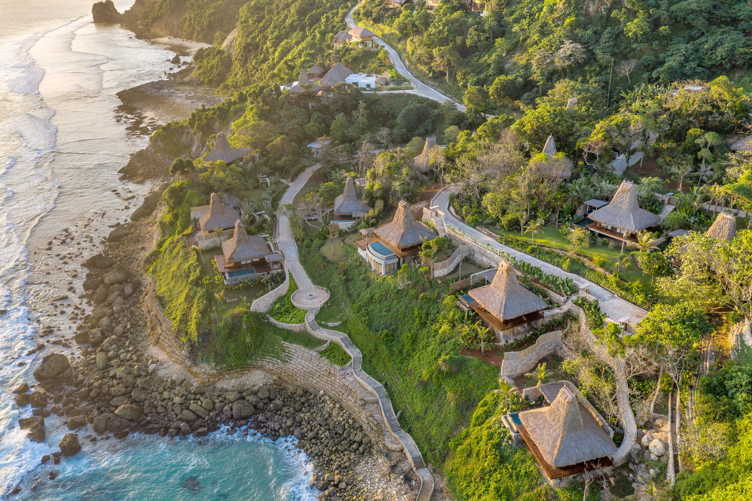 http://highend-traveller.com/lelewatu-resort-sumba-a-luxurious-yet-artistic-sanctuary-reopens-in-december-1st-2020/