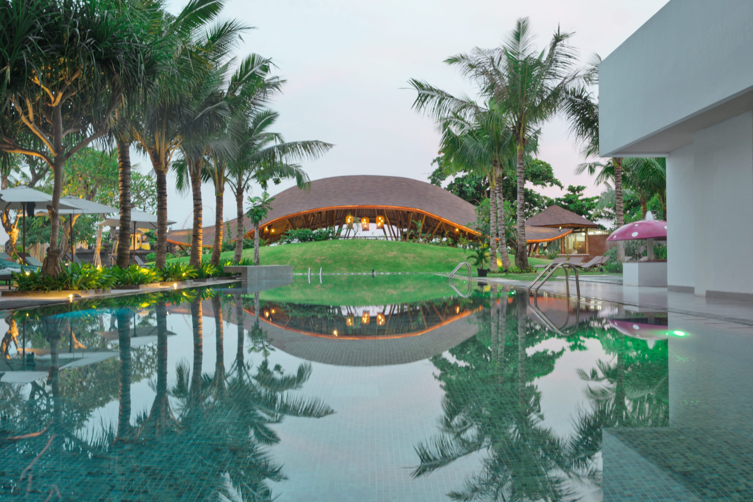http://highend-traveller.com/artotel-group-to-manage-tijili-benoa-and-tijili-seminyak-bali/