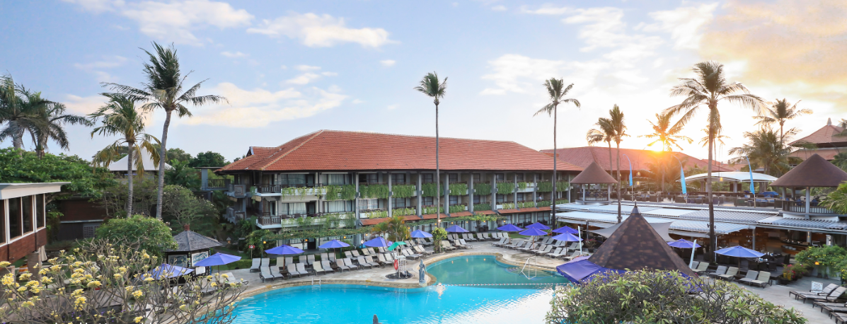 http://highend-traveller.com/staycation-with-confidence-at-the-bali-dynasty-resort/