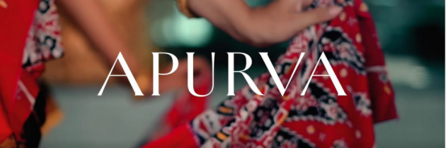 The Apurva Kempinski Bali Launches 'Celebrating Diversity' Campaign